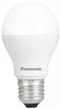 Kiglo (E27) Features, Specifications - Consumer Lighting Online India - Panasonic Life Solutions India