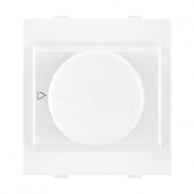 Roma Dimmer Dura 1000 W  Features, Specifications - Fan Regulators and Dimmers Online India - Panasonic Life Solutions India