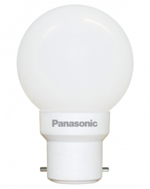 Night Lamp Features, Specifications - Consumer Lighting Online India - Panasonic Life Solutions India