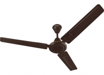 Cooler-ceiling fan India