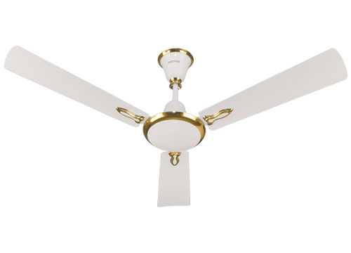 Xl fancy ceiling fans xl mozeypictures Gallery