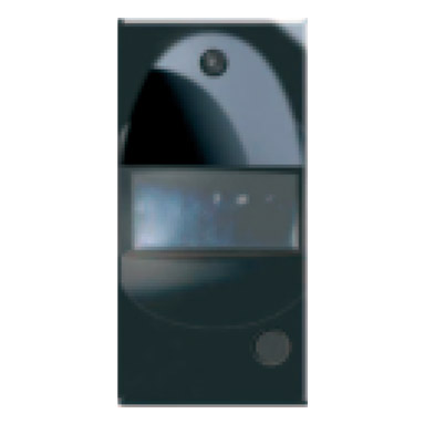 LUCE AMICA passive infrared detector Life Touch Series