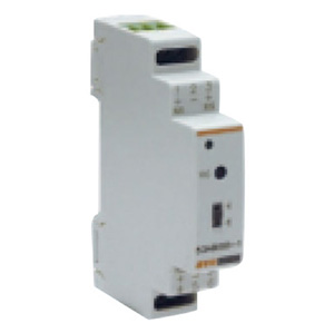 SWITCHING POWER SUPPLY UNIT FOR AUXILIARY LINE