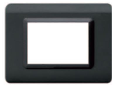 Polished Dark Grey - GSL