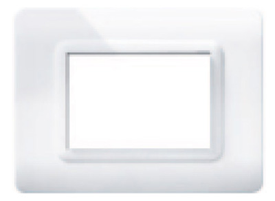 RAL 9010 White - B