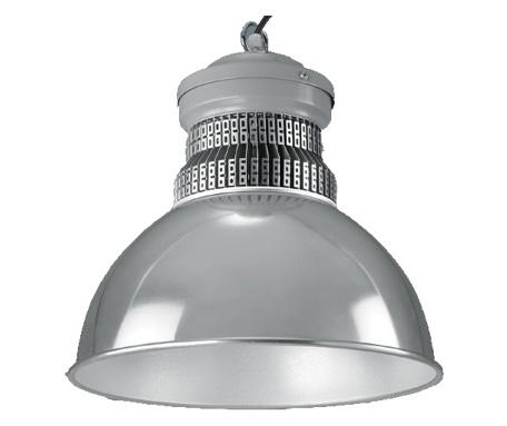 Suspend Bay Light