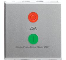 25A, Motor Starter, 2M