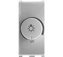 450W, Dimmer, 1M (For Incandescent Lamp)