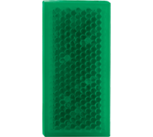 Indicator - LED (Green), 1M