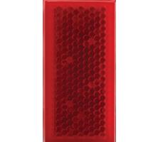 Indicator - LED (Red), 1M