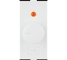 Roma White, Dimmer Tiny 450W