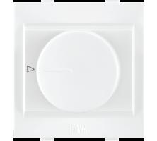 Roma White, Dimmer Dura 650W