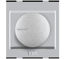 Roma Silver, Dimmer Dura 650W