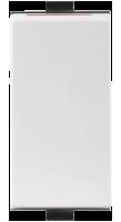 Roma Plus, 10AX, 1 Way Switch 1M