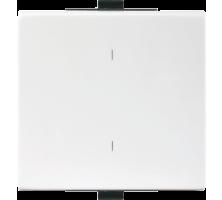 Roma Plus, 10AX, 2 Way Switch, 2M