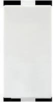 Roma Plus, Blank Plate, 1M