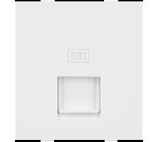 Roma White, Computer Sockets