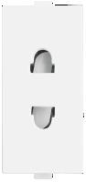 Uro 2 Pin Socket