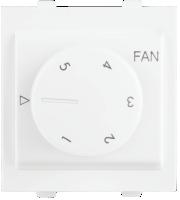 Fan Step Regulator Mega