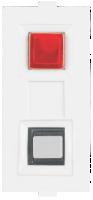 Bell Indicator