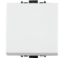 10AX 1way Switch Large