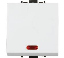 20A 1Way Switch Indicator Large