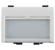 Down Light/Foot Light(White LED) | Anchor Electricals