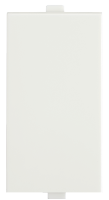 Blank Plate Single,1M