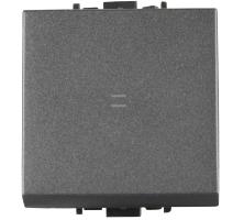 10AX 2Way Switch Large
