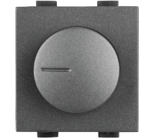 Dimmer 650W