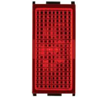 Neon Indicator (Red)