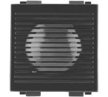 Compact Speaker 3w rms