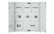 Special Distribution Boards