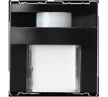 2 Module, LED Foot Light With PIR Sensor