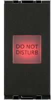 3 Module DND/MMR Control Unit
