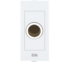 Roma Cord Outlet With Grip