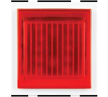 Electronic Night Lamp Dura LED (High Glow