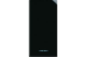 16AX, Intermediate Switch