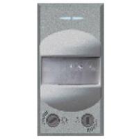 Passive infrared detector - 200W