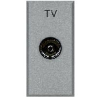 T.V socket