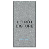 16AX DND Switch