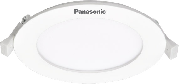 Ignitos Anora LED Panel Light - Circular -  20W