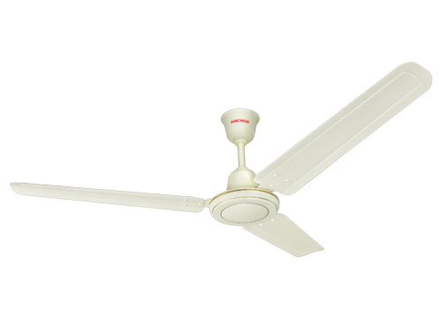 Cool king best ceiling fan anchor electricals cool king aloadofball Gallery