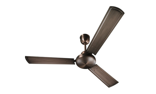Electroplated Best Ceiling Fan