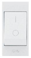 16A, MCB SPN 120-240V
