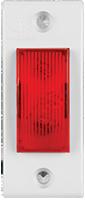 Neon Light Lamb, 240V-50Hz