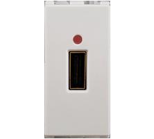 USB Charger, Single Port, 1000mA, 5V, 1M
