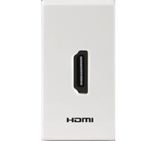 HDMI Connector, 1M