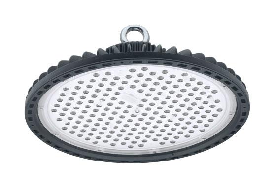 CIRCULAR BAY LIGHT - 90°