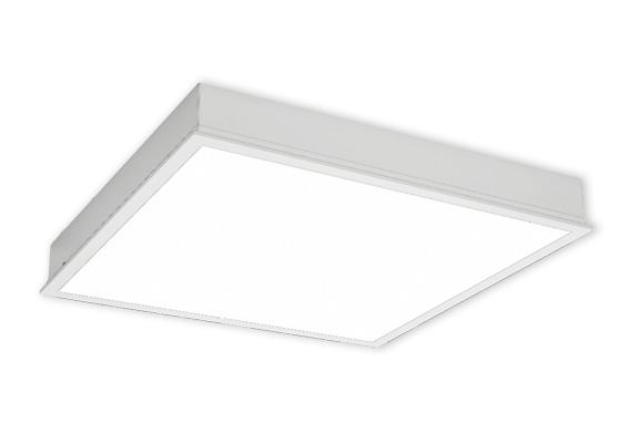 Base Light - 25W